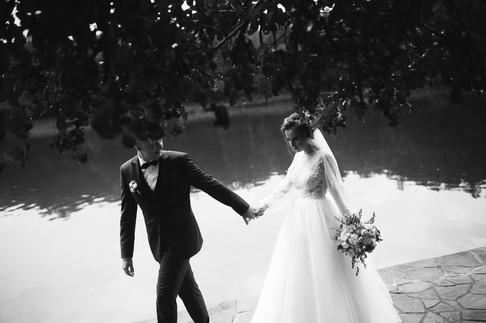 wedding00048.jpg