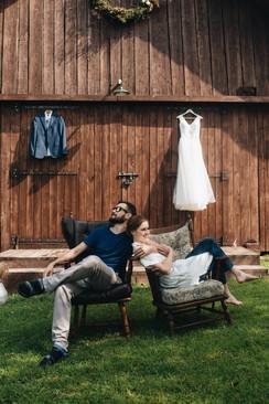 wedding00022.jpg