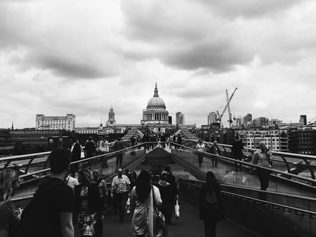London. 2017