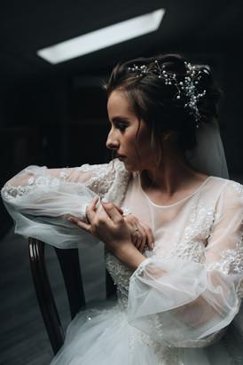 wedding00024.jpg