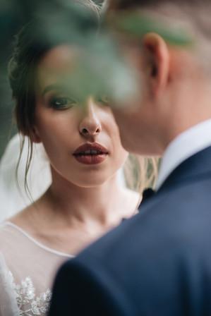 wedding00049.jpg