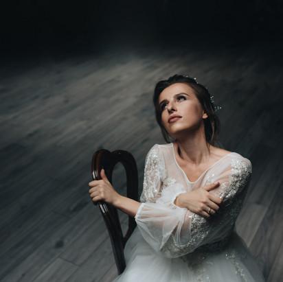 wedding00025.jpg