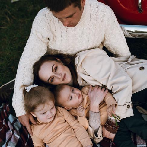 family-00081.JPG