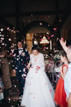 wedding00045.jpg