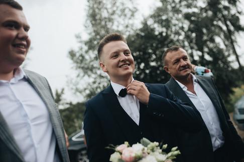 wedding00034.jpg