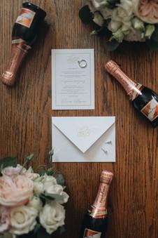 wedding00019.jpg