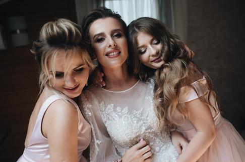 wedding00027.jpg