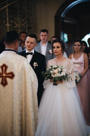 wedding00039.jpg