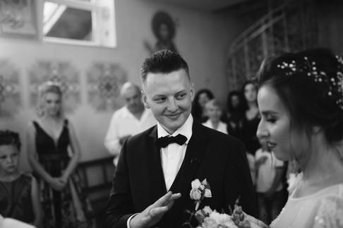 wedding00038.jpg