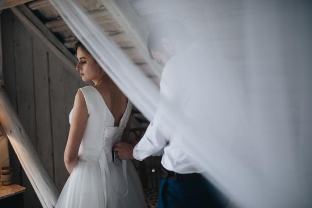 wedding00032.jpg
