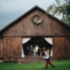 wedding00088.jpg