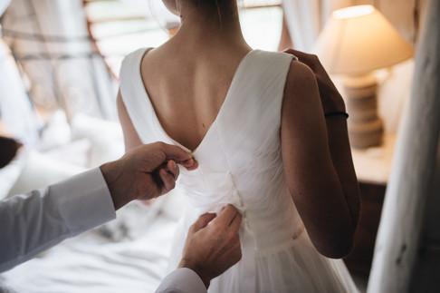 wedding00033.jpg