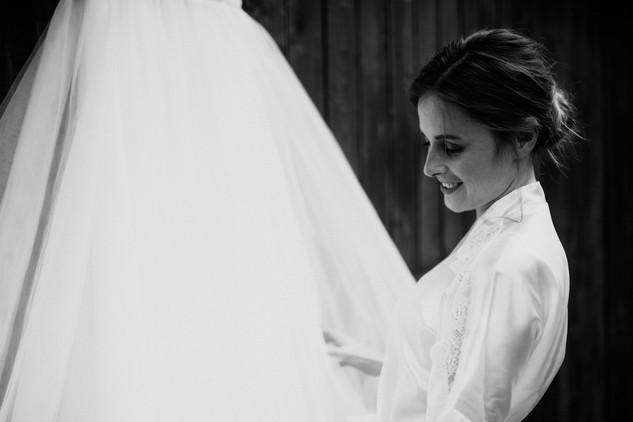 wedding00029.jpg
