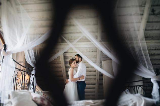wedding00035.jpg