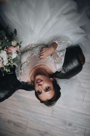 wedding00031.jpg