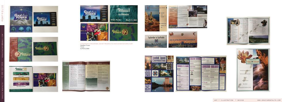 Grazia Portfolio17_Page_4.jpg