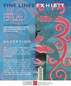 invite reception at art leagueReston.jpg