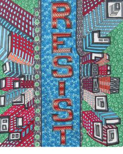 ResistiChicagoSM