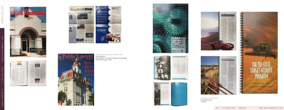 Grazia Portfolio17_Page_3.jpg