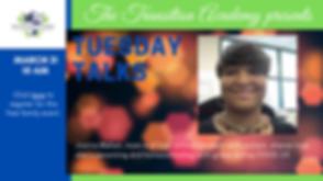 Tuesday Talks Joetta Mahan.png