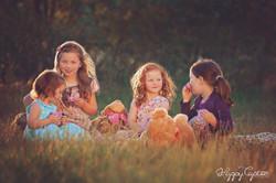 teddy bear picnic1.jpg