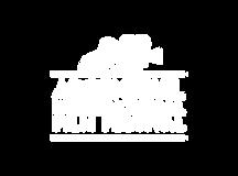 logofinal V7 site.png