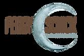 PSchick-logo_edited.png