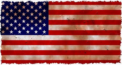 USAflagGrunge.PNG