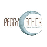 PSchick-logo.png