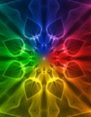 Colorful%20Chakra%20Mandala%2001_edited.jpg
