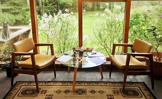 Reading Room in Spring.jpg