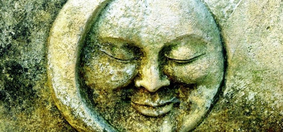 Sun and Moon stone image.jpg