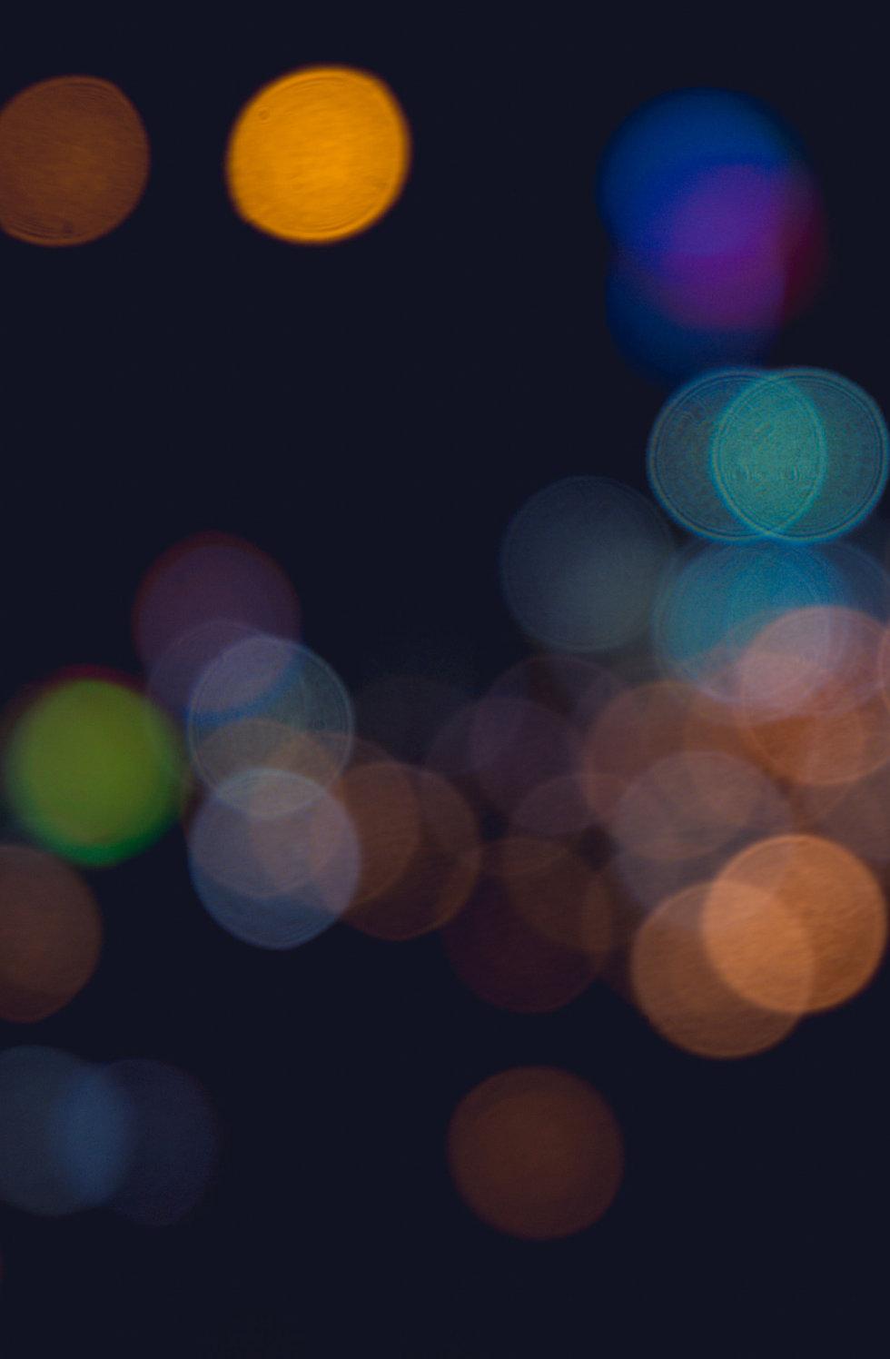 bokeh%20light_edited.jpg