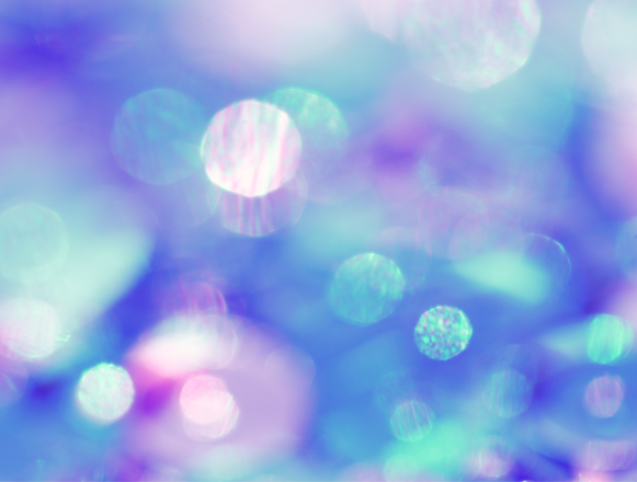 Magical%20bokeh%20and%20colors%20so%20playful%20they%20are%20fit%20for%20a%20unicorn!_edited.png