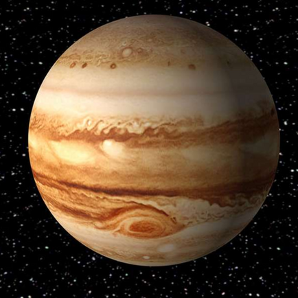 JUPITER IN PISCES 2021-2022:                     Attunement to Higher Truths and Healing