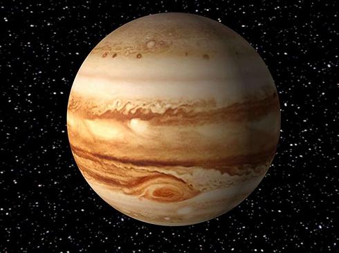 Jupiter.PNG