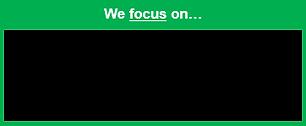 Focus II.png