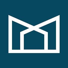 FB.logo.jpg
