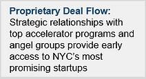 Deal Flow.png