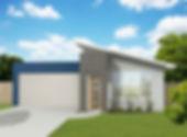 the kiara facade 1.jpg