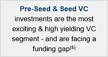 Seed III.png