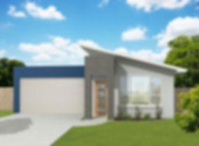 the kacey mk2 facade.jpg