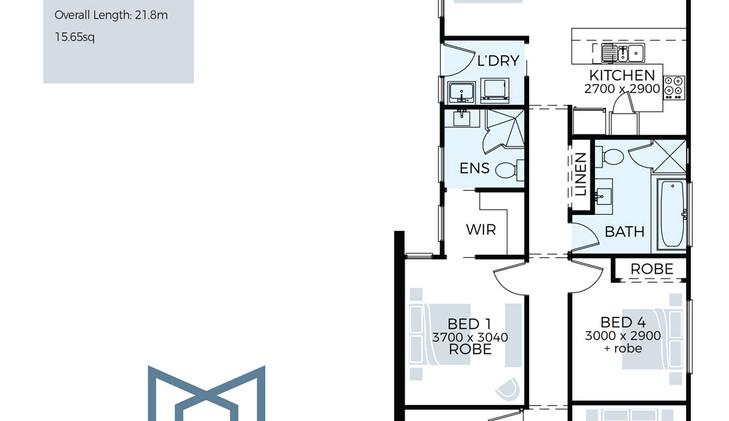 The-Milla.plan.jpg
