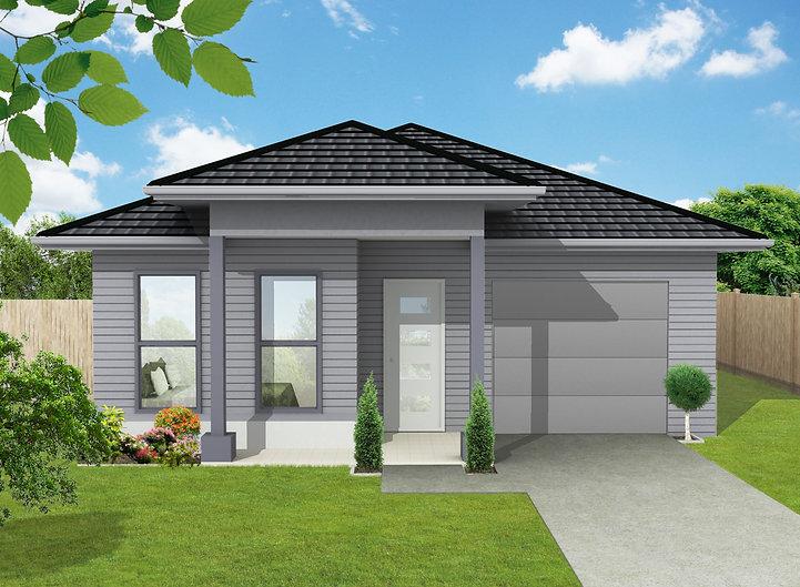 the bailey house 2.jpg