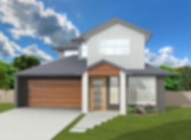 The Sienna Mk 1 facade 2.jpg