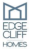 EC.logo.stacked.jpg