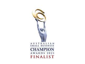 Champions_2021_Blue_Finalist_Logo.jpg