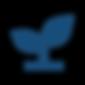 noun_seed_1585973 (1).png