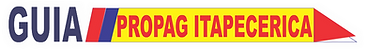 01 logo propag.png