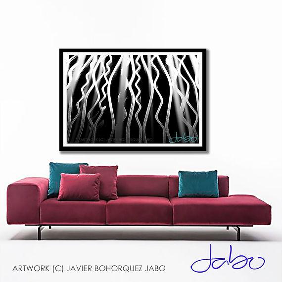 JAVIER BOHORQUEZ FINE ART PRINTS 1.jpg